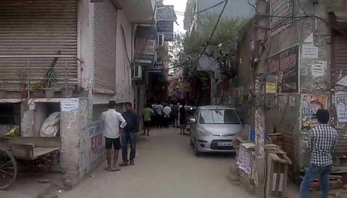 1 घर, 11 मौतें: इन 5 एंगल पर दिल्ली पुलिस कर रही है तफ्तीश