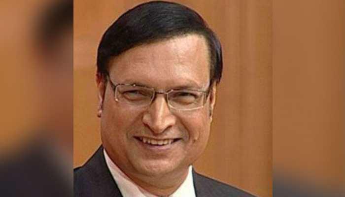 पत्रकार रजत शर्मा ने पूर्व क्रिकेटर मदनलाल को हराया, बने DDCA के अध्यक्ष