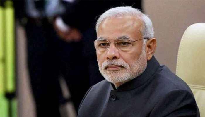 रोजगार पैदा हुए हैं लेकिन आंकड़ों का अभाव है, जिसके कारण यह मुद्दा बना हुआ है : PM