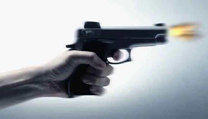 बक्सर : घर में घुसकर अपराधियों ने मारी गोली, मौके पर हुई मौत