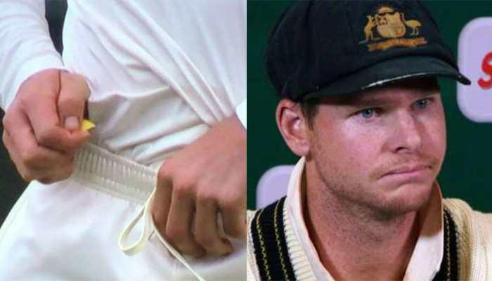 क्रिकेट से 'गद्दारी' करने पर अब मिलेगी ये सजा, बर्बाद हो जाएगा क्रिकेटर का करियर
