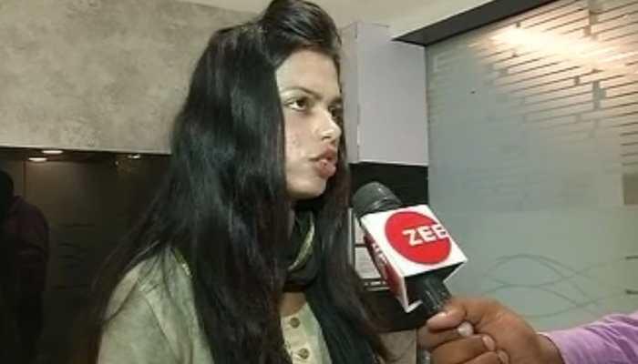 शूटर वर्तिका सिंह अभद्रता मामला : दो महीने बाद भी नहीं हुई सुनवाई, PMO में स्टेटस अंडर प्रोसेसिंग