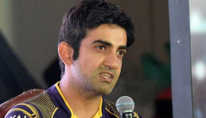 DDCA के नए सचिव ने कहा, गौतम गंभीर लेंगे क्रिकेट से जुड़े सभी अहम फैसले