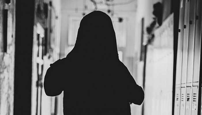 दहेज लोभियों के कारण नविवाहिता ने की खुदकुशी, ससुराल वालों पर हत्या का आरोप
