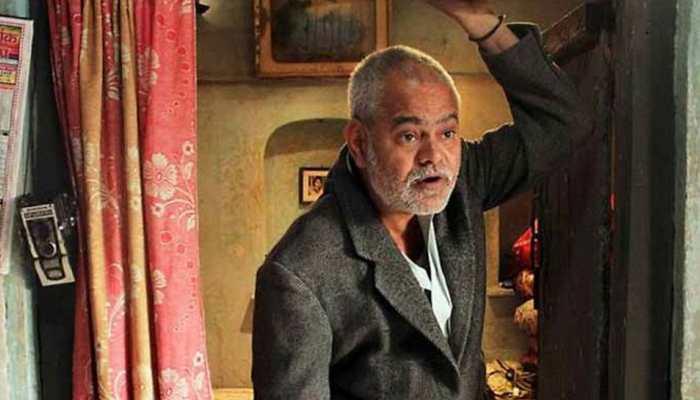 'कड़वी हावा' के बाद एक और जबरदस्त फिल्म ला रहे हैं संजय मिश्रा