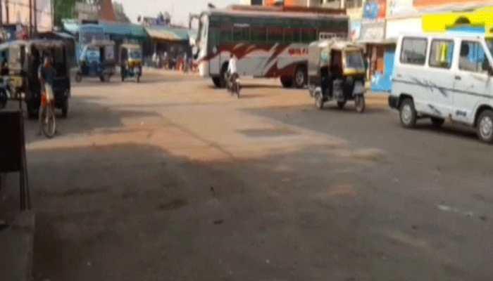 झारखंडः बंद के दौरान विपक्ष दिखाएगा ताकत, सुरक्षा के लिए 5000 जवान होंगे तैनात