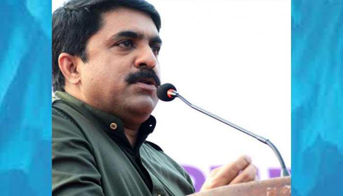 गोवा के कृषि मंत्री का फॉर्मूला- किसान खेतों में वैदिक मंत्रों का जप करेंगे तो बढ़ेगी पैदावार