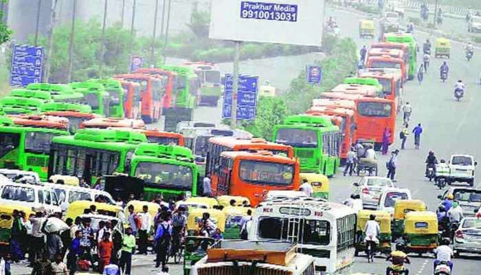 केजरीवाल सरकार का एक और बड़ा फैसला, दिल्ली में 500 मीटर के दायरे में मिलेगी यह खास सुविधा