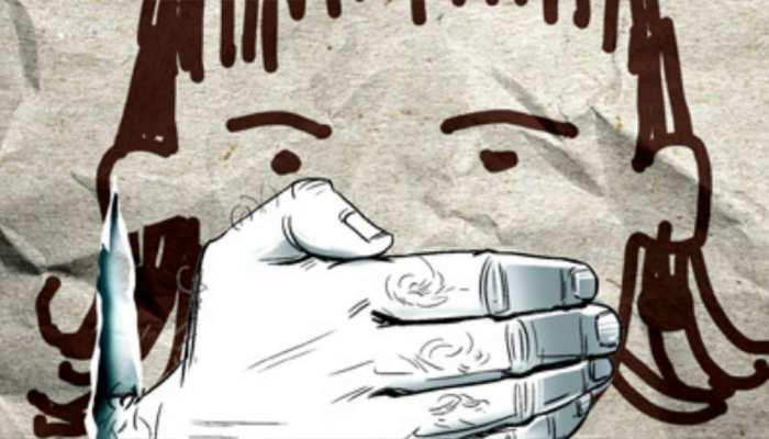 MP: बड़वानी में पूजा-पाठ के बहाने नाबालिग से दुष्कर्म, आरोपी बाबा गिरफ्तार
