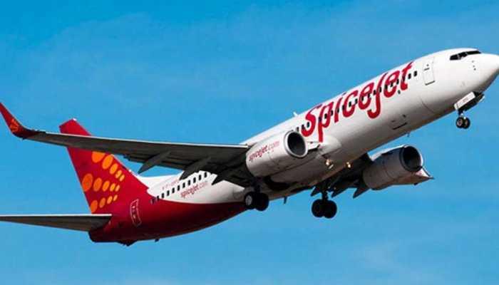 कानपुर के बाद इन 11 शहरों से शुरू होगी स्पाइस जेट की 'सस्ती' उड़ान