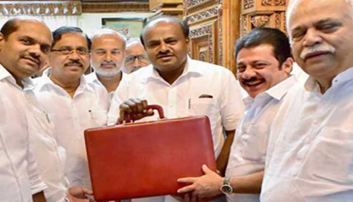 कर्नाटक सरकार इस 'जाति विशेष' के उत्थान पर देगी जोर, विकास बोर्ड बनाने का प्रस्ताव