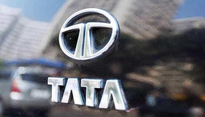 क्या Tata लखटकिया कार Nano का नया अवतार लाएगी? जानिए क्या है कारण