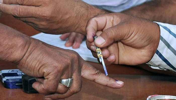 विधानसभा चुनाव से पहले निर्वाचन आयोग करेगा सर्वे, मतदाताओं से पूछे जाएंगे इस तरह के सवाल