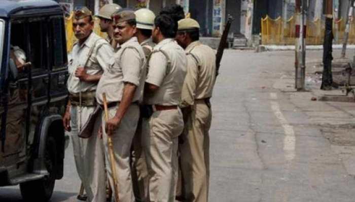 UP : दाने-दाने को मोहताज मां-बेटी ने जहर खाकर आत्महत्या की, शासन ने रद्द कर दिया था राशन कार्ड