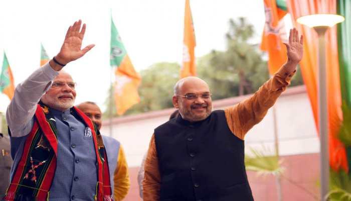 जम्मू-कश्मीर: अमरनाथ यात्रा के बाद फिर सरकार बनाने की कोशिश करेगी BJP