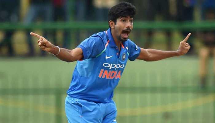 अब वनडे सीरीज में भी नहीं खेल पाएंगे बुमराह, शार्दुल ठाकुर लेंगे उनकी जगह