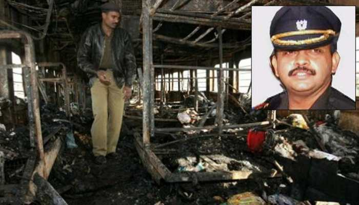 Colonel Purohit reverted the statement in samjhauta express blast case, refuses to recognize the main accused