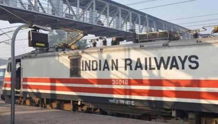 रेलयात्री कृपया ध्यान दें, पंजाब की ओर जा रहे हैं तो जांच लें अपनी ट्रेन की स्थिति