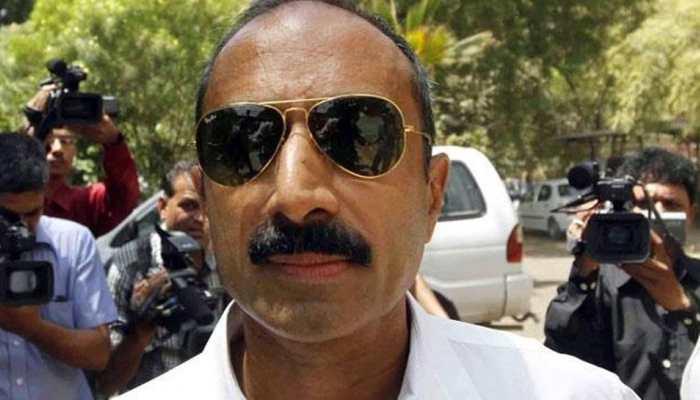 गुजरात के इस IPS ने सीता जी और हनुमान को लेकर कही ये बात, लोगों ने सुनाई खरी-खरी