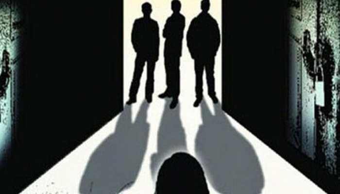 MP: रिश्ते हुए शर्मसार, भाइयों ने नाबालिग बहन के साथ किया दुष्कर्म