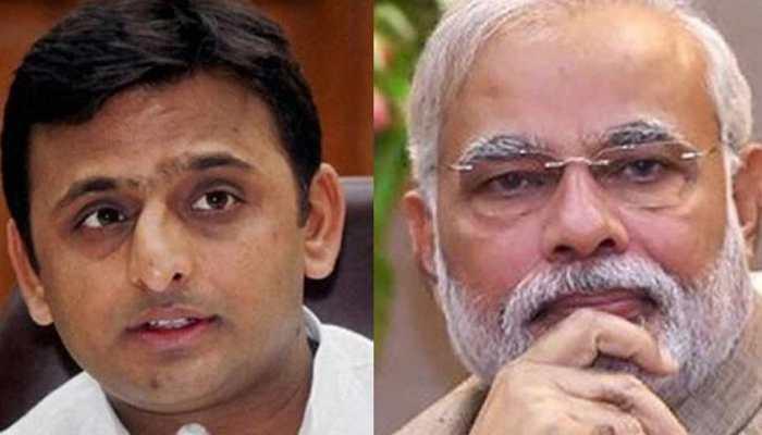 BJP को सपोर्ट करेगी SP लेकिन 'शर्त' के साथ, जानिए क्या है मुद्दा