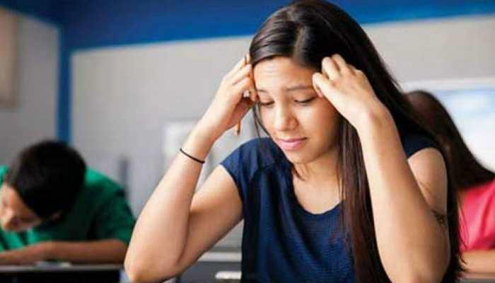 बिहार: जुलाई में होगी इंटर की कंपार्टमेंटल परीक्षा, BSEB ने जारी किया हेल्पलाइन नंबर