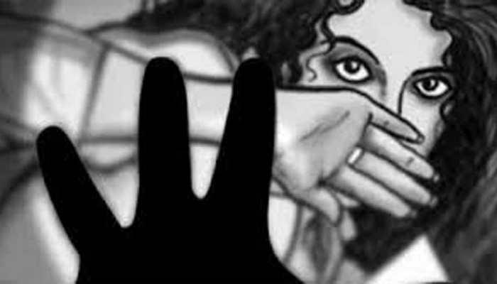 महिला का विधायक ने किया बलात्कार, पति ने की मदद
