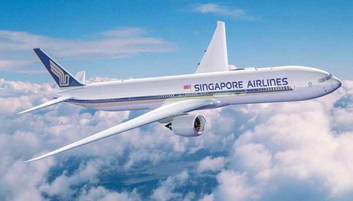 IGIA से जल्द उड़ान भरेगा बोइंग 787-10, सफर होगा पहले से अधिक सुविधाजनक