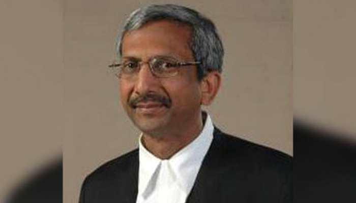 एनजीटी के नए अध्यक्ष बने जस्टिस आदर्श कुमार गोयल