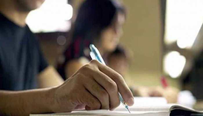 CBSE दोबारा जारी करेगा NEET परीक्षा की रैंक, इन उम्मीदवारों को होगा 196 अंकों का फायदा