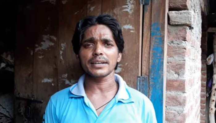 अंडे बेचने वाला कौशल निषाद बना भोजपुरी का 'मोहम्मद रफी'