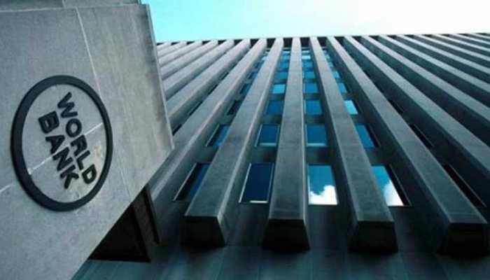 इस देश के विकास के लिए आगे आया विश्व बैंक, 10 करोड़ डॉलर देने की पेशकश