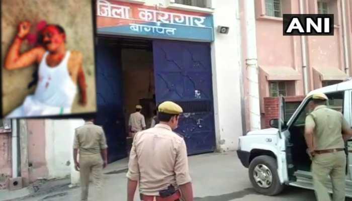 सामने आई मुन्ना बजरंगी की PM रिपोर्ट, 7 गोलियों ने किया था छलनी: सूत्र