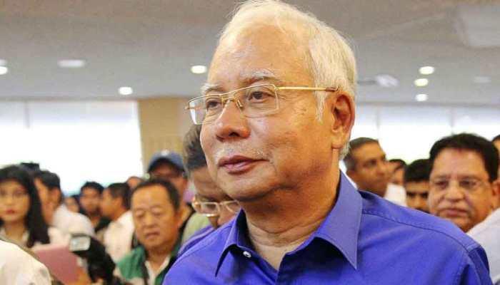मलेशिया ने कहा- 1 एमडीबी में गबन का मास्टरमाइंड मकाऊ फरार