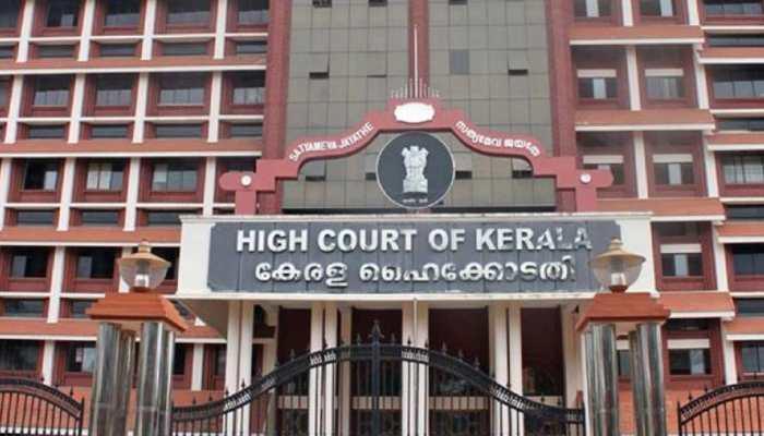 केरलः रेप मामले में 3 पादरियों की जमानत याचिका खरिज, कोर्ट ने 'दरिंदों से की तुलना'