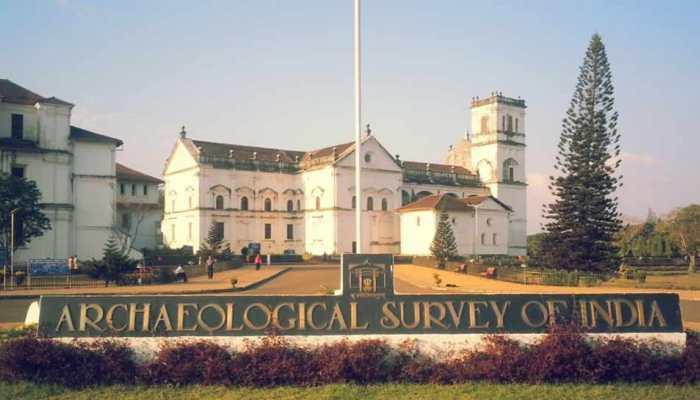आज से बदल जाएगा भारतीय पुरातत्व सर्वेक्षण का पता, नई बिल्डिंग में होगी ये खास बात