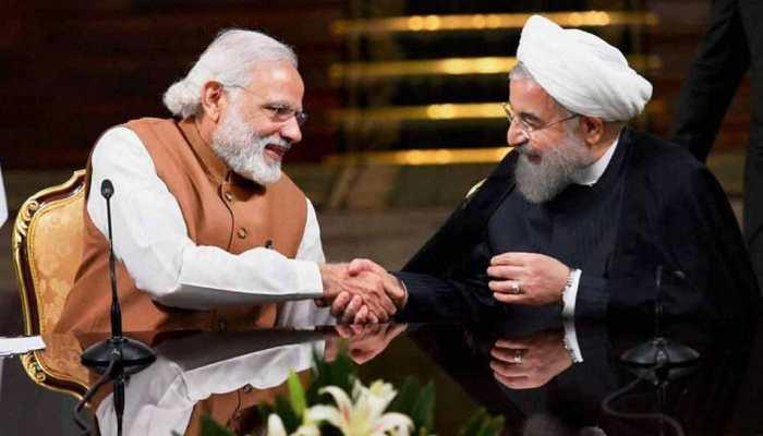 इस 'दोस्त' देश ने कहा- 'हम भारत में तेल की कमी नहीं होने देंगे, चाहे जो करना पड़े'