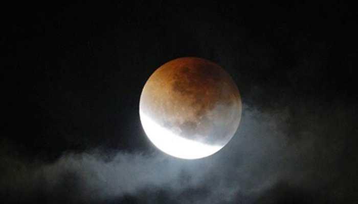 27 जुलाई को लगेगा सदी का सबसे लंबा चंद्रग्रहण, 104 साल बाद बन रहा ऐसा संयोग