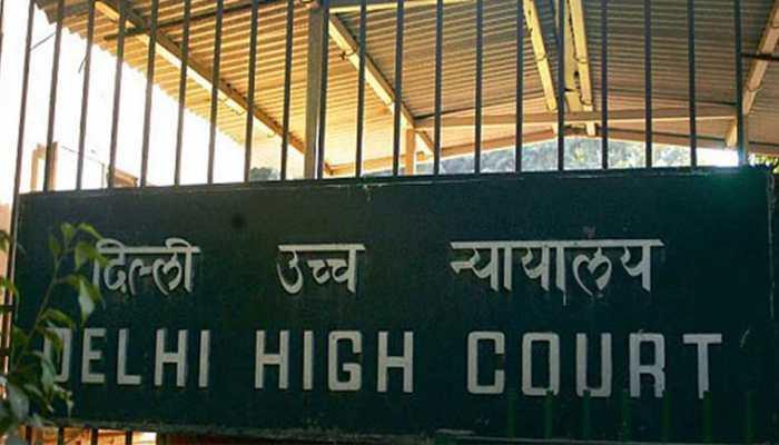 दिल्ली हाईकोर्ट की सख्त टिप्पणी, 'क्या वायुसेना 'देश के कानून' से ऊपर है?