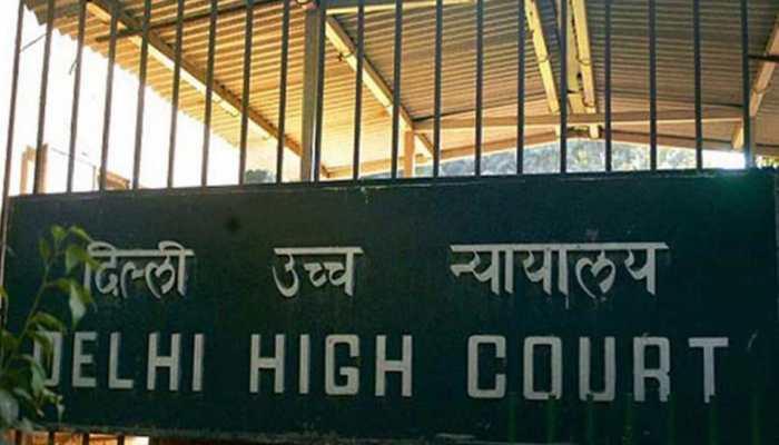 दिल्ली HC का निर्देश- DUSU चुनाव के दौरान सार्वजनिक संपत्ति को न किया जाए गंदा