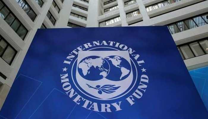 तेल की ऊंची कीमतों से भारत को तगड़ा झटका, IMF ने घटाया GDP ग्रोथ अनुमान