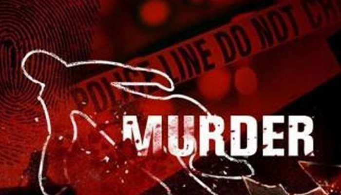 बिहार : पत्नी ने प्रेमी के साथ मिलकर की पति की हत्या, शव कमरे में दफनाया
