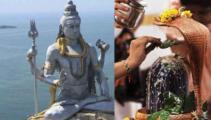 इन वजहों से खास होता है सावन का पहला सोमवार, ऐसे करें शिव की अराधना