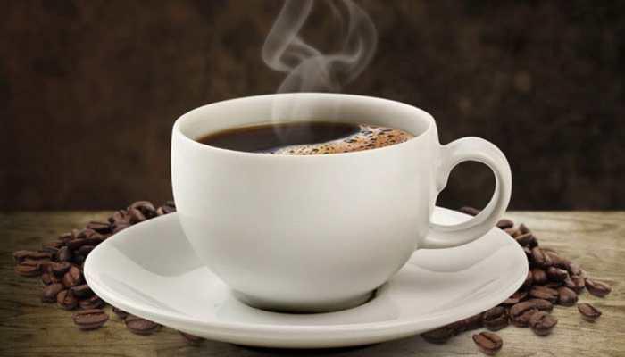 GMAT की परीक्षा पास करने में मददगार हो सकती है कॉफी की खुशबू: स्टडी