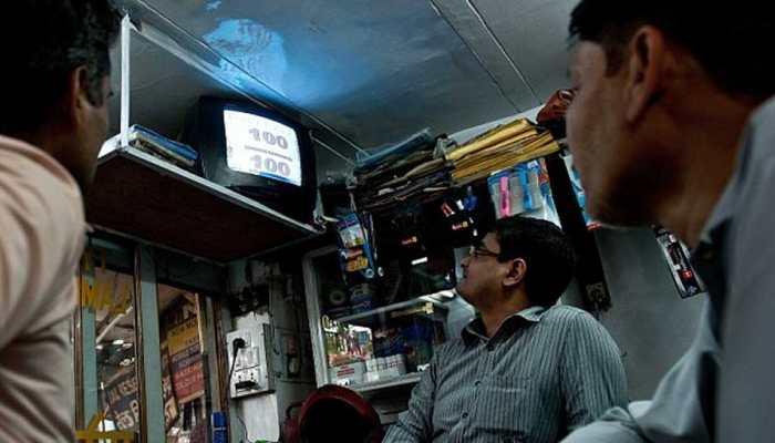 जम्मू कश्मीर में सरकार का बड़ा कदम, अब नहीं दिखेंगे अशांति फैलाने वाले ये 30 टीवी चैनल