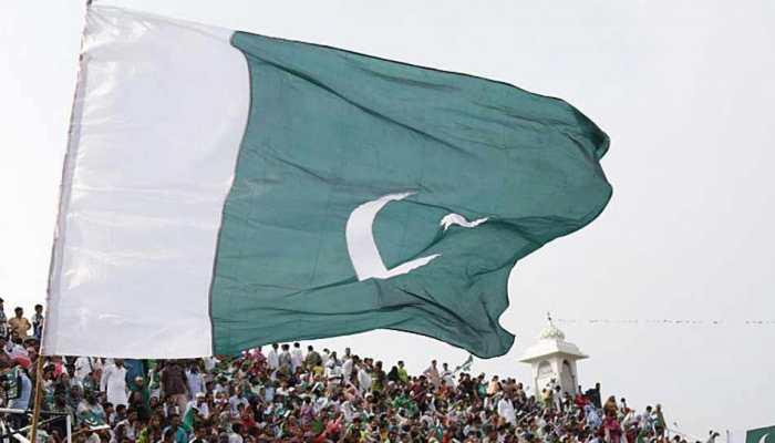 पाकिस्तान के आम चुनाव में कुछ अतिवादी नेता भी आजमा रहे हैं किस्मत