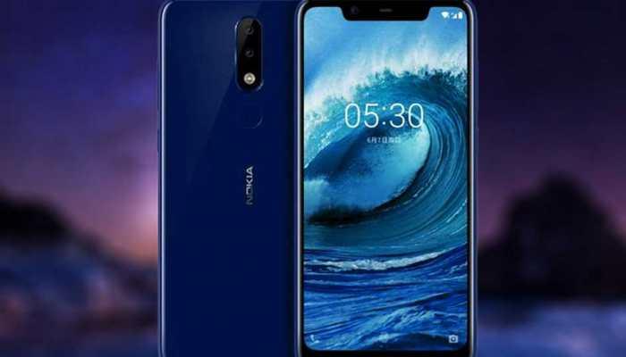 Nokia ने लॉन्च किया POCKET फ्रेंडली फोन, इन फीचर्स की वजह से खास है X5
