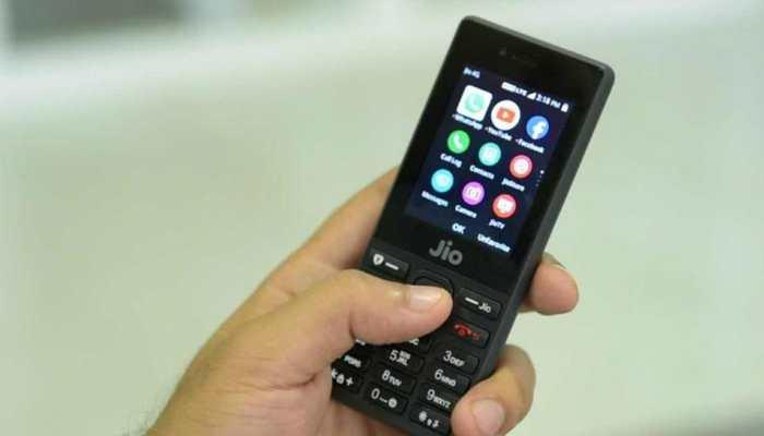 जियो फोन वालों के लिए सबसे बड़ी खबर, दूर हो जाएंगे सारे Confusion