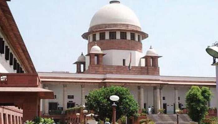 सबरीमाला मामला: केरल सरकार ने की मंदिर में महिलाओं की एंट्री की वकालत