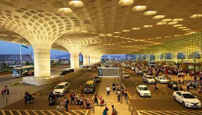यूपी-बिहार: एयरपोर्ट विस्तार का प्रोजेक्ट अधर में, ये हैं प्रमुख कारण